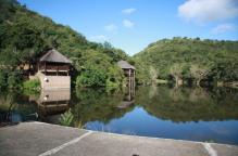 Dam-View-2